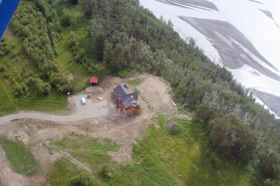 Soloy-Construction-Home-Builders-Wasilla-AK