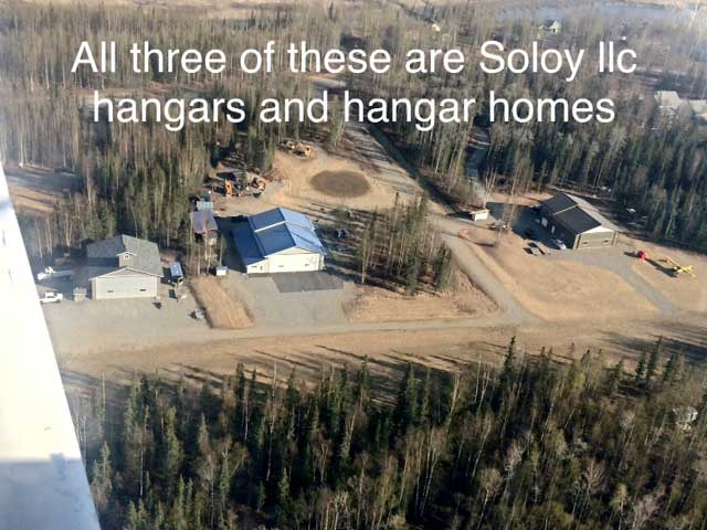 Alaska-Hangar-Homes-by-Soloy