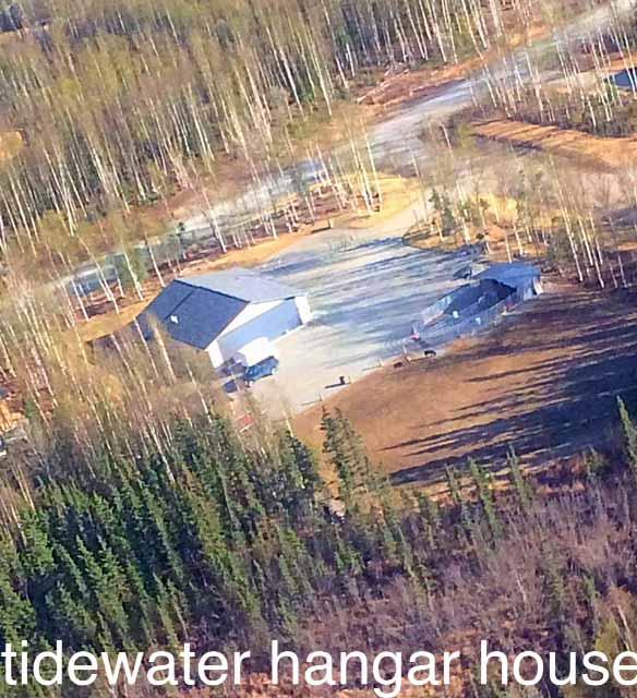 Custom-Hangar-Homes-Wasilla-Alaska